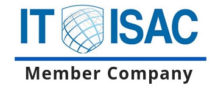 Official-IT-ISAC-Member-Logo