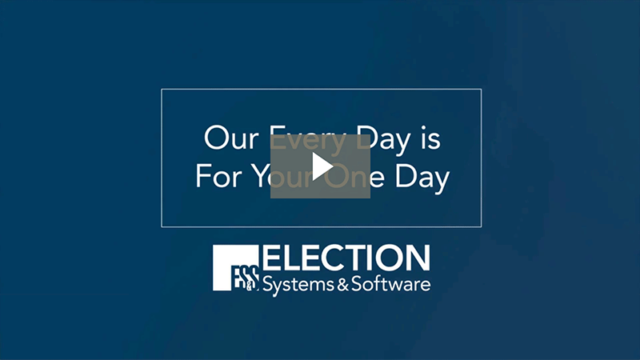 Video: Our Every Day is for Your One Day