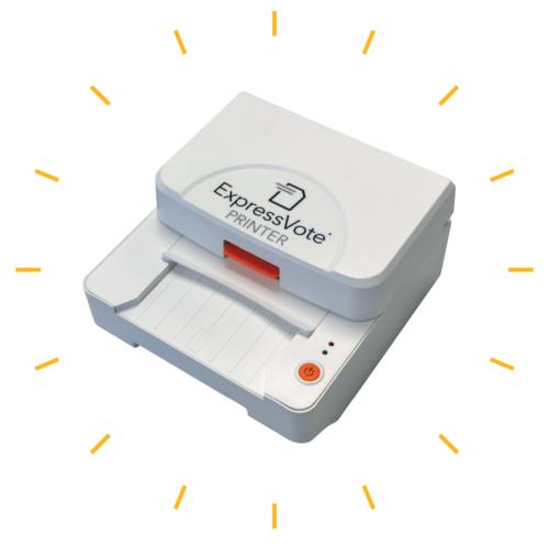 Printer1200x1200