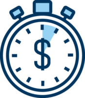 icon_time_cost_savings